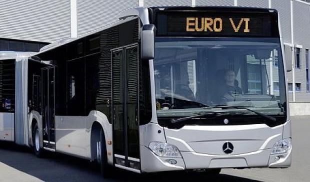 Białystok. nowe autobusy Solaris i Mercedes wkrótce na ulicach miasta