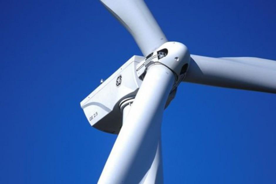 PiS: potrzebne moratorium na budowę elektrowni wiatrowych