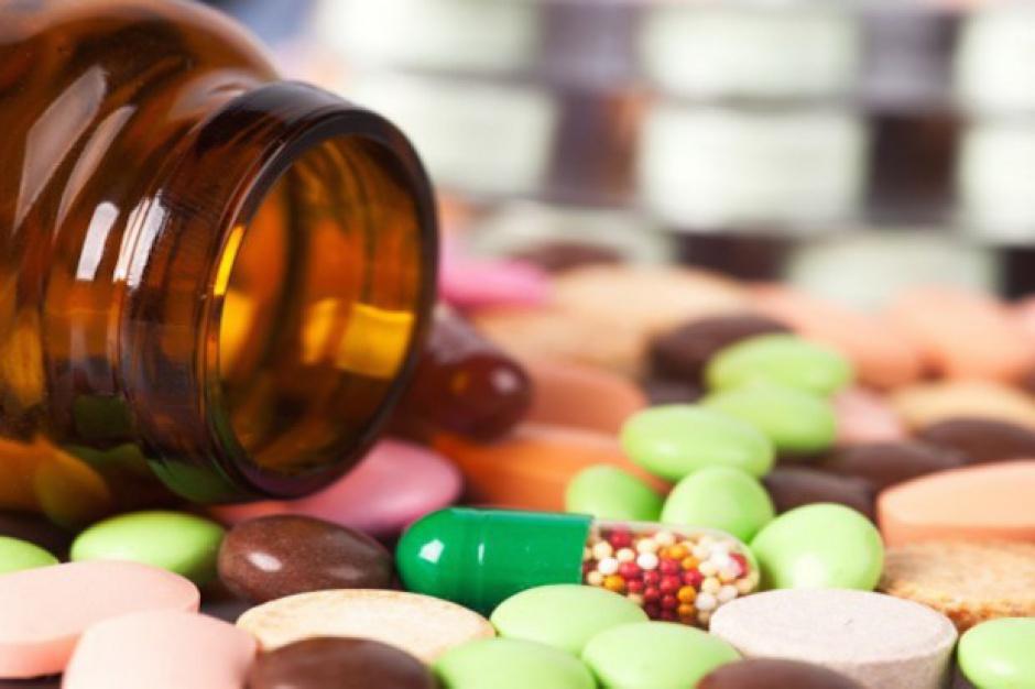 Śląskie: Zgodnie z prawem zutylizowano leki o wartości 300 tys. zł