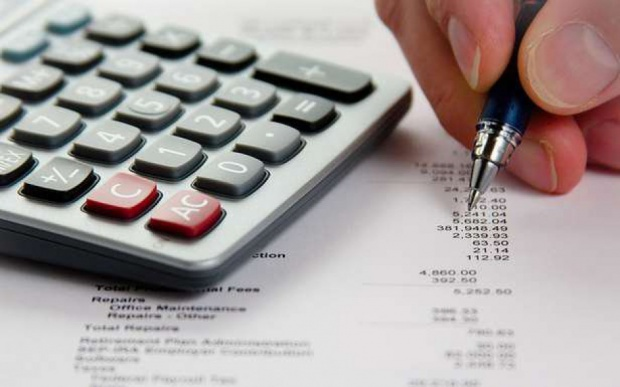 Gminne podatki, jakie kompetencje ma inkasent?