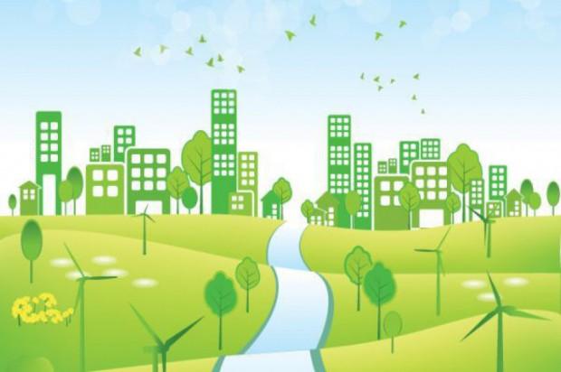 Rusza rywalizacja o tytuł Eco-Miasta