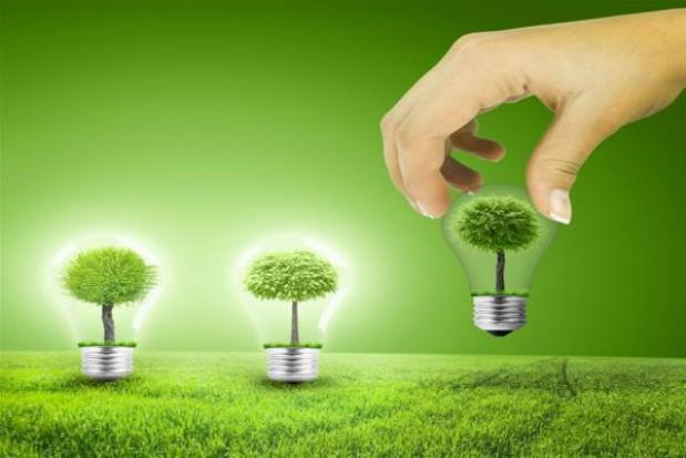 Prosument: Wsparcie dla energii z odnawialnych źródeł