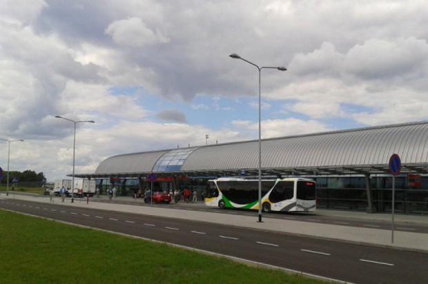 NIK: Budowa lotniska w Modlinie została źle przygotowana