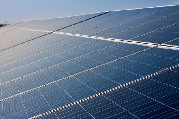 W tej gminie wszystkie szkoły będą zasilane energią słoneczną