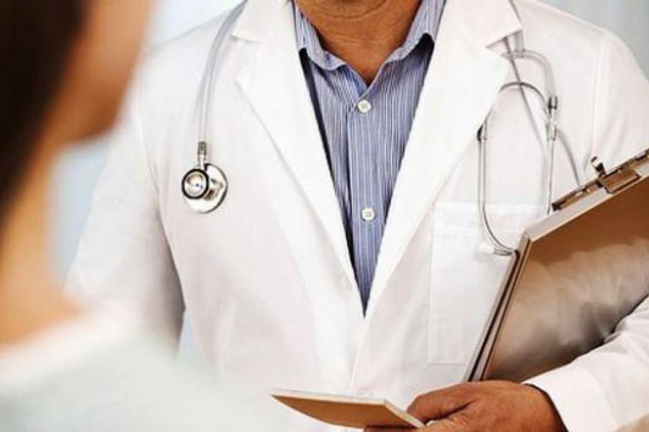 Nie widać końca kryzysu w polskiej służbie zdrowia