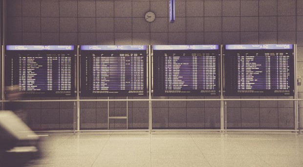Lotnisko w Jasionce będzie przyjmować więcej pasażerów