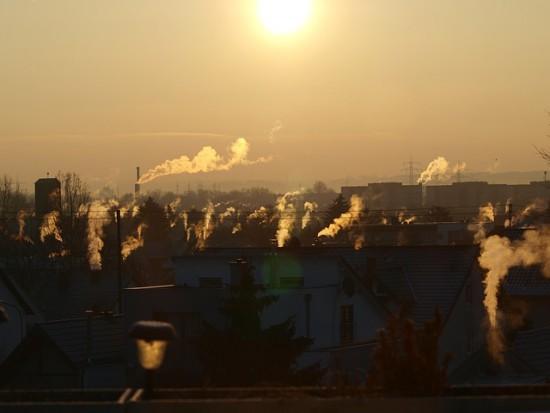 Kawka: Więcej gmin dostanie dotację na poprawę jakości powietrza