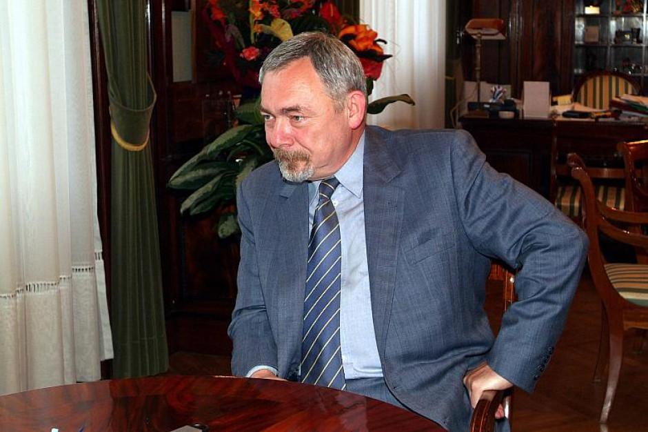 Budżet Krakowa wykonany zgodnie z planem