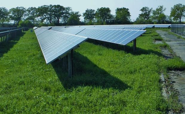 Energetyka Cieplna Opolszczyzny inwestuje w energię odnawialną