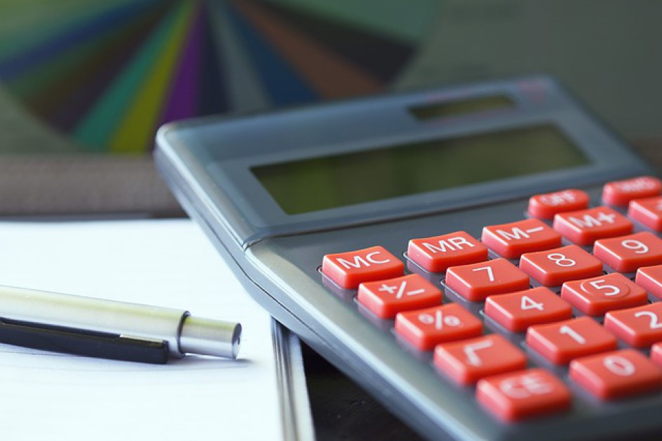 Nowa ordynacja podatkowa: rząd przyrządza bat dla gmin na nieuczciwych podatników