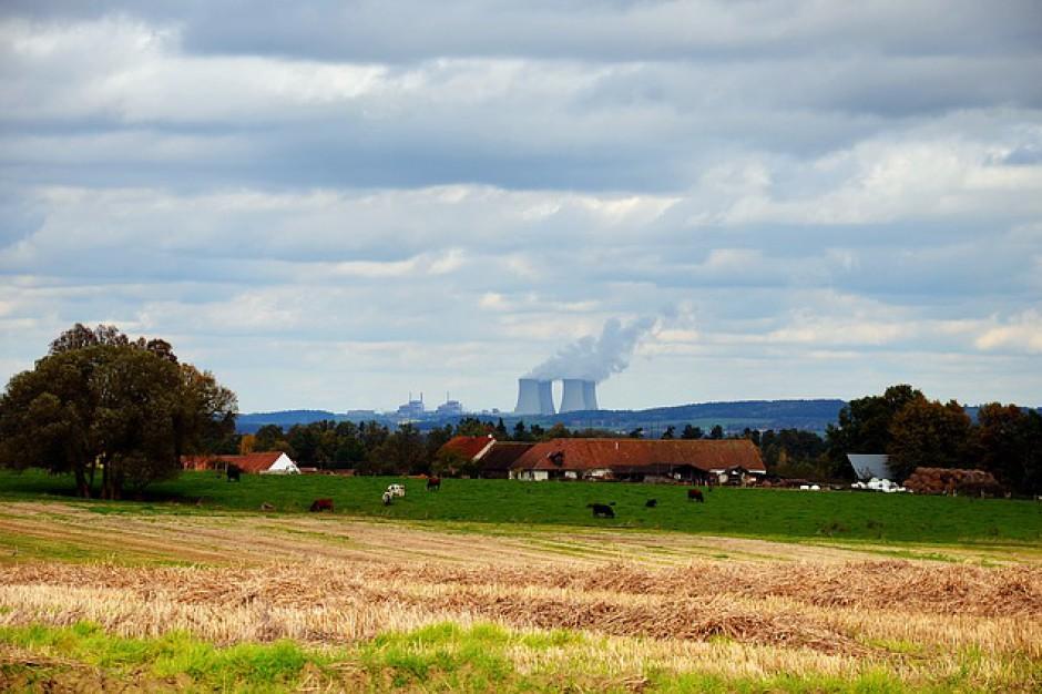 Polska elektrownia jądrowa ma powstać do 2025 roku
