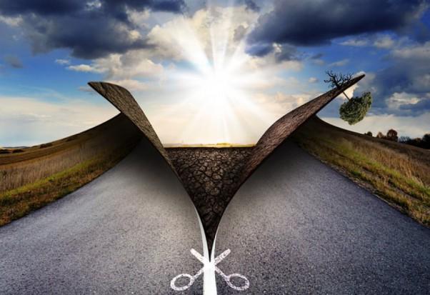 Modernizacja dróg? Partner prywatny pomoże samorządom