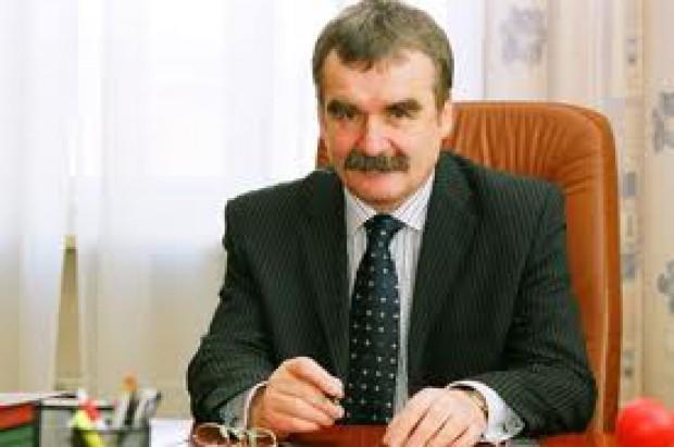 Wojciech Lubawski z absolutorium. Radni nie byli jednomyślni