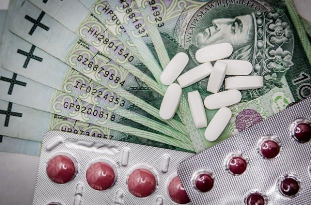 12 mld zł dla Polski na inwestycje w system ochrony zdrowia
