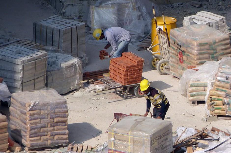 Od lipca nie będą już potrzebne zezwolenia na budowę