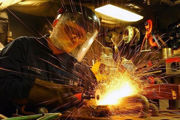 Pracodawcy potrzebują absolwentów szkół zawodowych