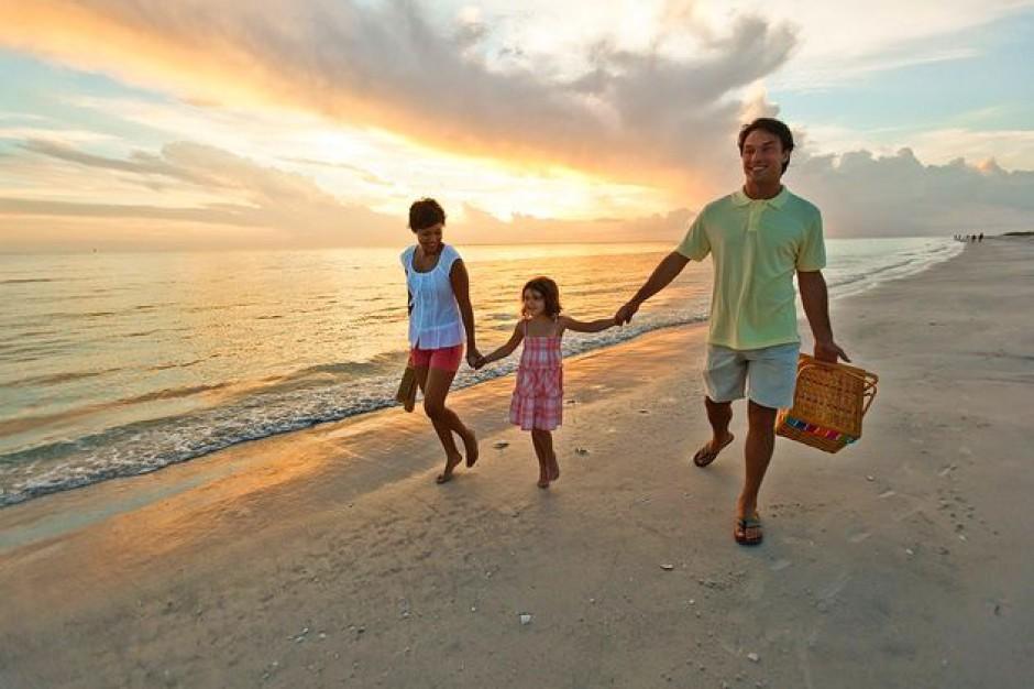 Ustawa o świadczeniach rodzinnych: Gminy mogą przyznawać własne świadczenia