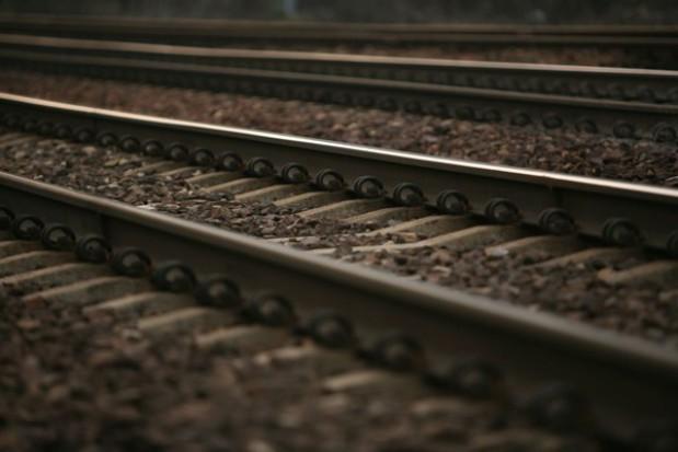 Odcinek trasy Tunel - Sosnowiec zostanie zmodernizowany