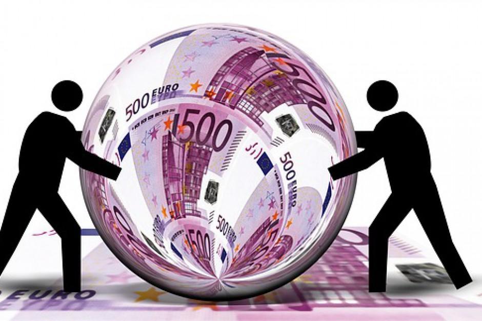 Policja i urzędy na tropie wyłudzeń unijnych pieniędzy