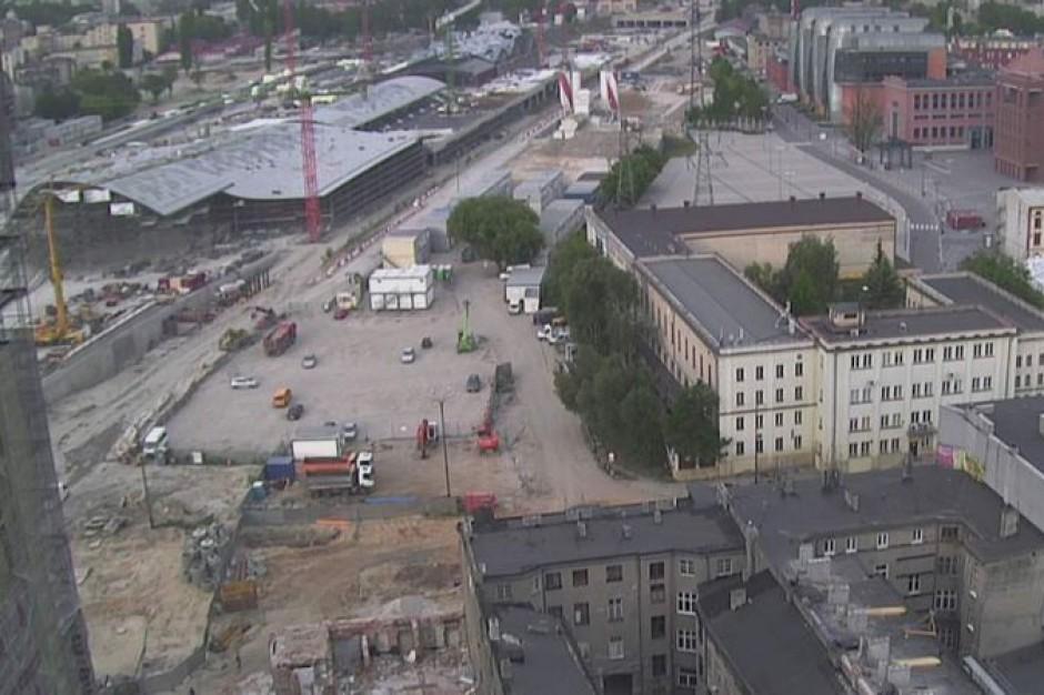 Jak Warszawa i Łódź kuszą arabskich inwestorów