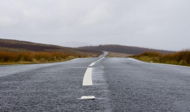 Miliardy na poprawę bezpieczeństwa na polskich drogach