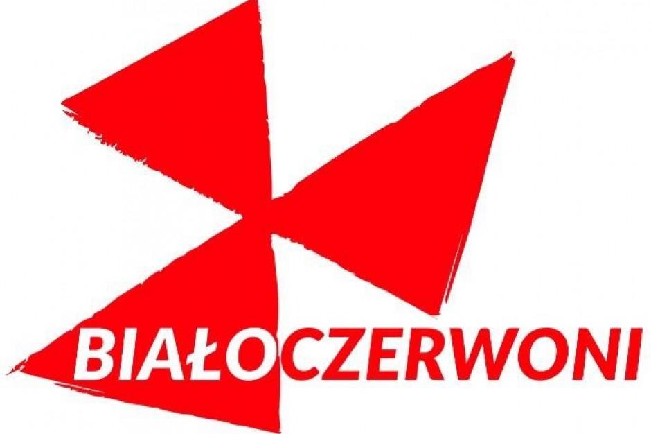 Nowa formacja na polskiej scenie politycznej