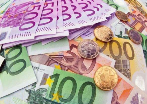 Podkarpacie: 157 mln euro na aktywizację bezrobotnych