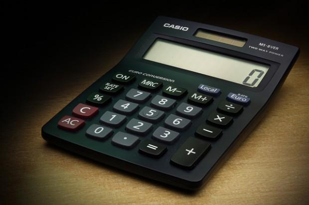 Podatek katastralny 5 tys. zł rocznie? Czy jest się czego bać? Resort finansów zabrał głos