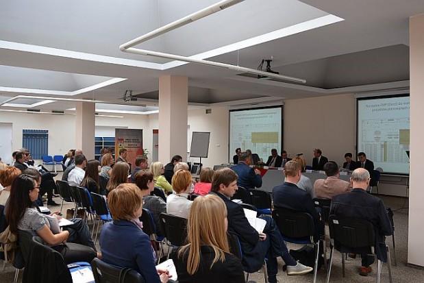 Obszar Funkcjonalny Aglomeracji Płockiej – podsumowanie prac