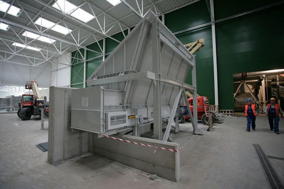 Stowarzyszenie Producentów Energii z Odpadów połączyło polskie spalarnie