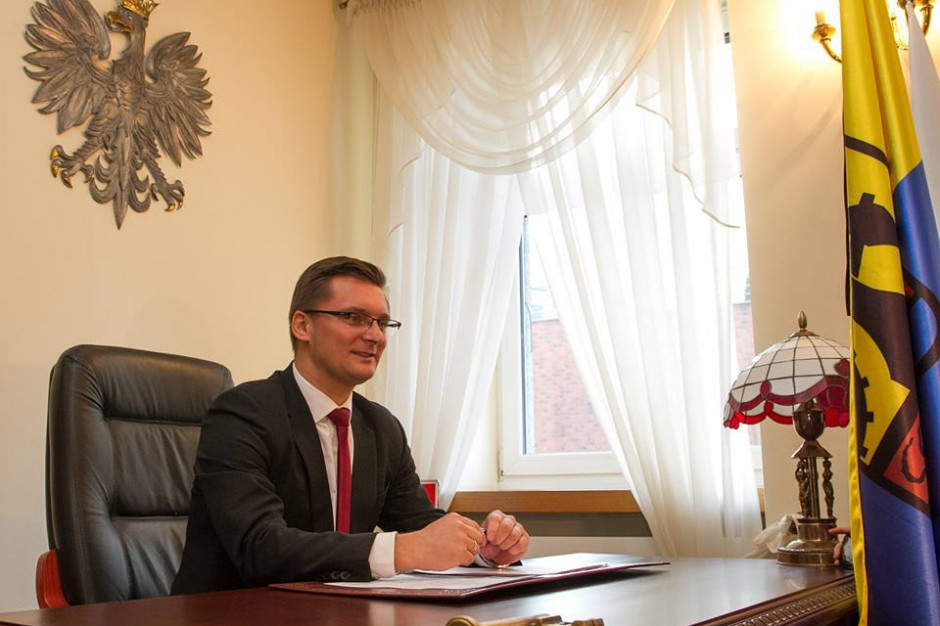 Jak samorządowcy oceniają Program dla Śląska?
