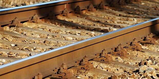 Jesienią szybciej koleją z Inowrocławia do Jabłonowa