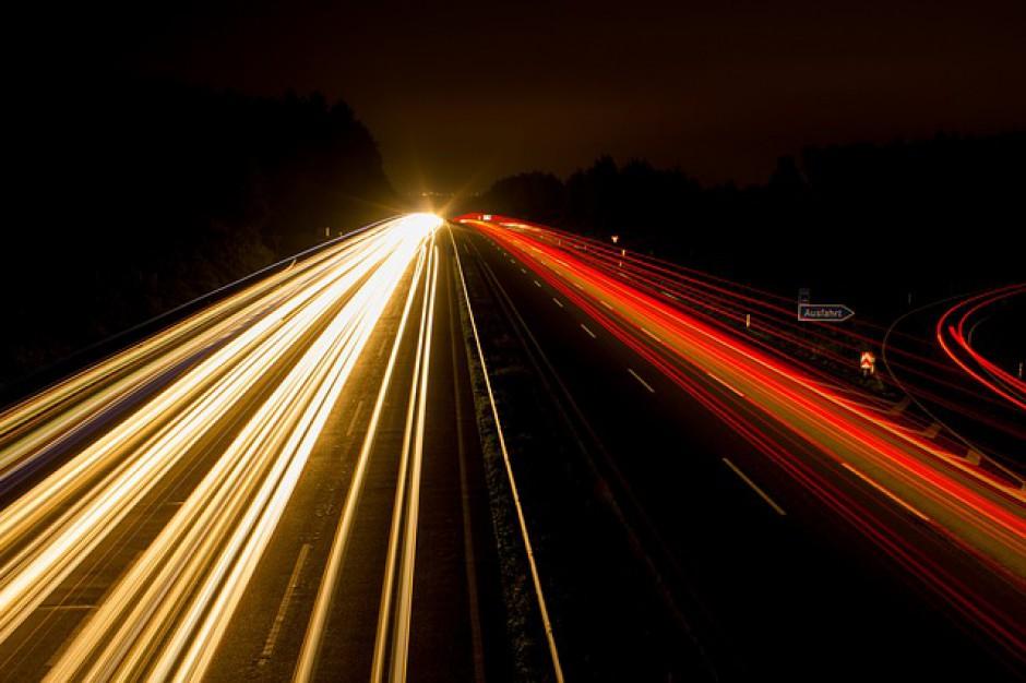 Kierowcy w niebezpieczeństwie? Autostrada A1 do poprawki