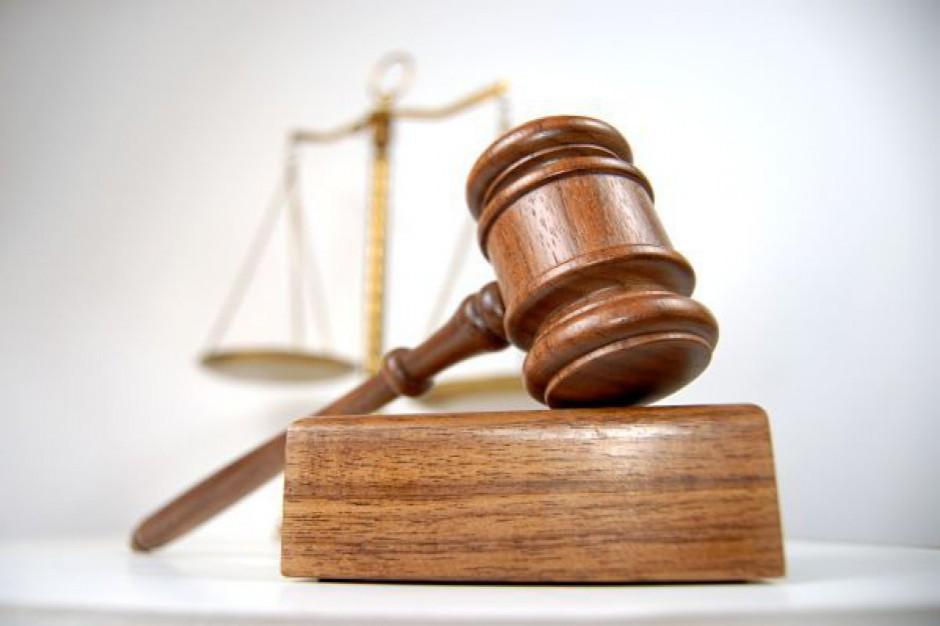 Wracają małe sądy rejonowe