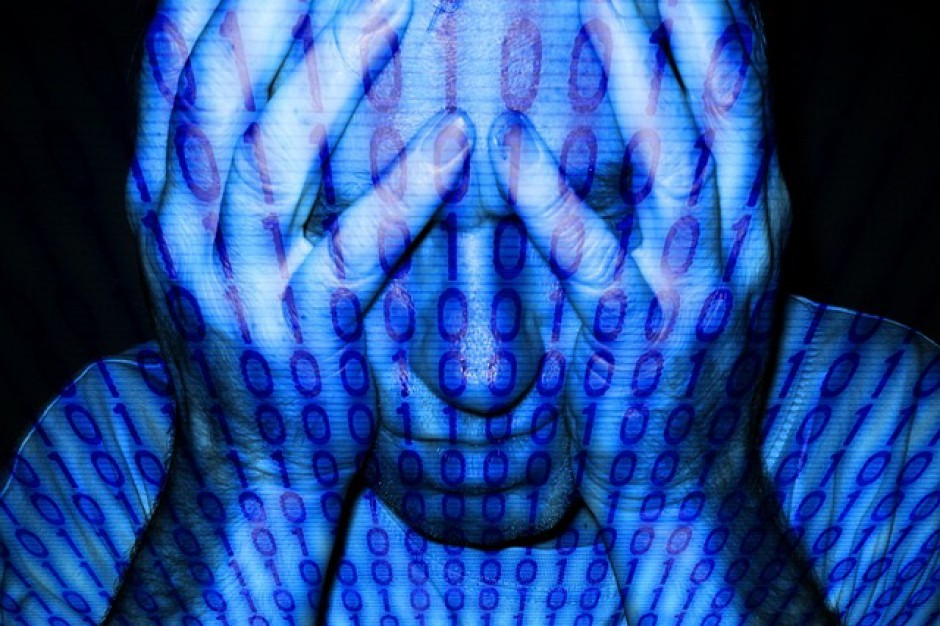 NIK: Cyberbezpieczeństwo w administracji - jest problem