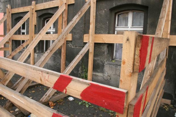 Ustawa o rewitalizacji przywróci użyteczność obszarom zdegradowanym