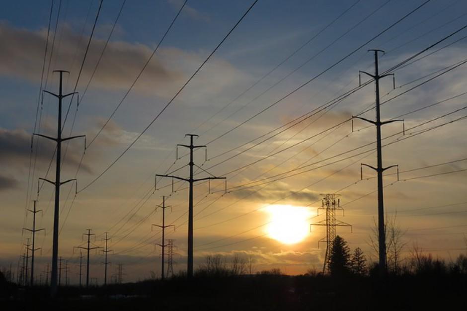 Sieci energetyczne przeszkodą na drodze do odnawialnych źródeł energii