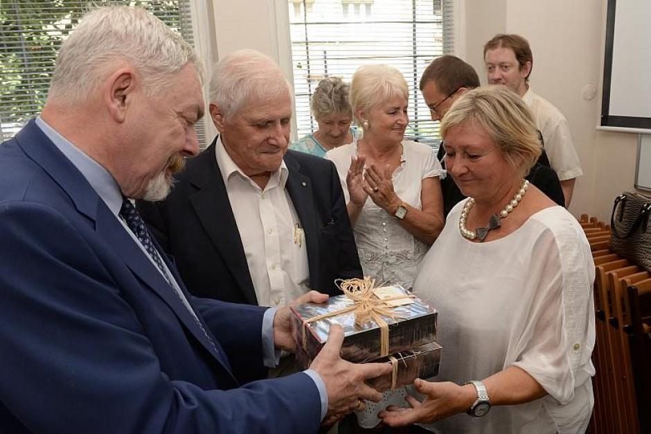 W Krakowie otwarto pierwsze Centrum Aktywności Seniora