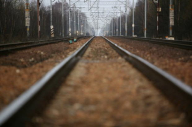 Modernizacja linii kolejowej Kraków-Katowice jeszcze w tym roku