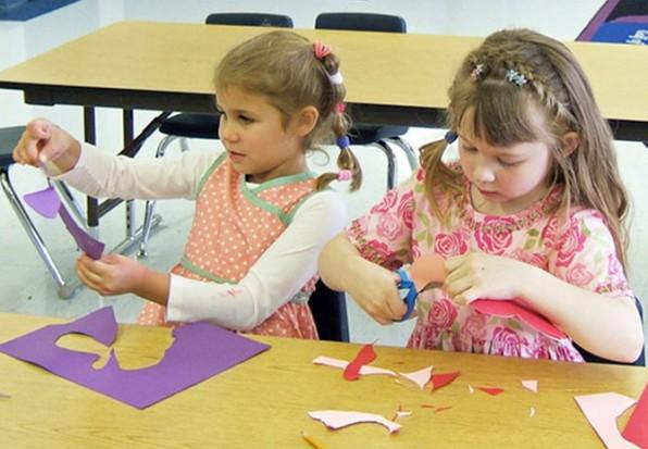 W przedszkolach może zabraknąć pracy dla nauczycieli. Winna ustawa ws. sześciolatków