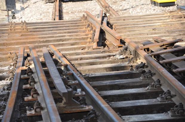 Intensywne inwestycje kolejowe na Śląsku