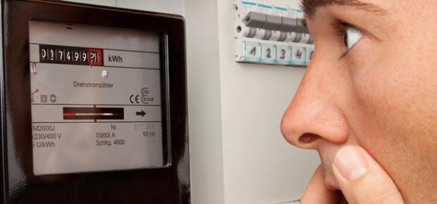 Branża ciepłownicza o zmianach w ustawie  o efektywności energetycznej