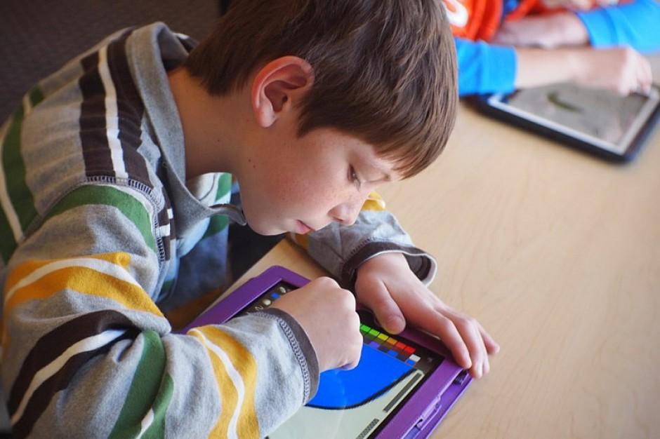 Dzieci zbyt wcześnie wysłane do szkoły mają gorsze wyniki w nauce