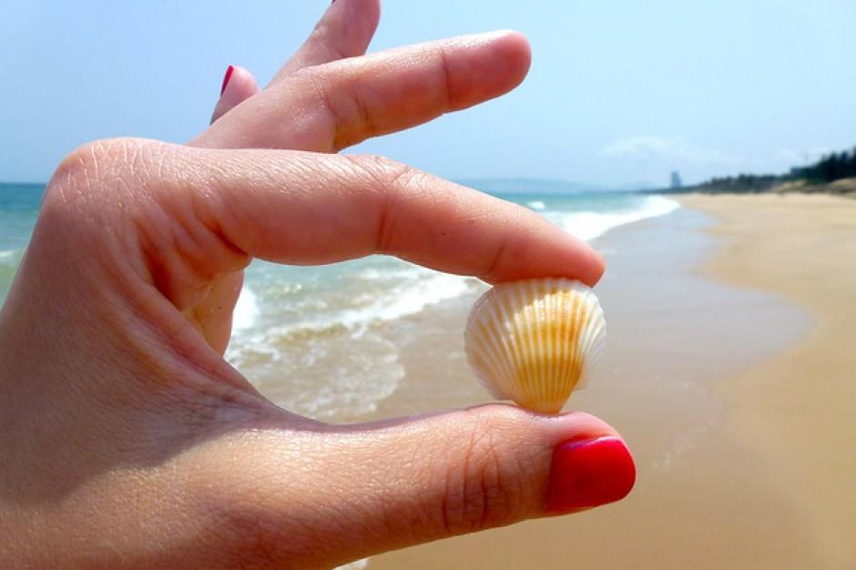 Polskie plaże ocenione. Gdzie wybrać się na wakacje?