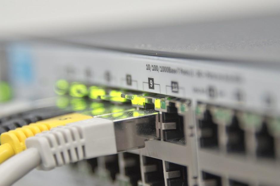 Szerokopasmowy internet w Podlaskiem i Lubelskiem