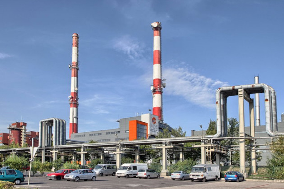 Akcje ECO na sprzedaż. Władze Opola protestują