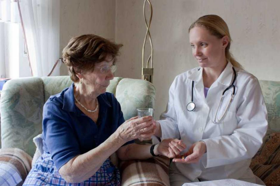 Słupsk tworzy centrum zdrowia psychicznego