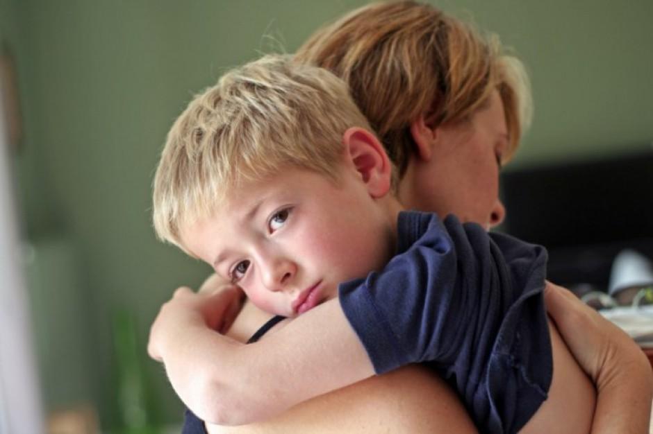 Rzecznik Praw Dziecka wskazuje uchybienia podczas adopcji