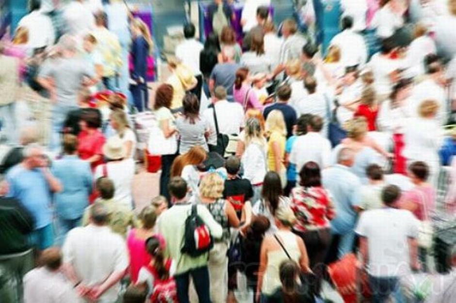 Smart City zatrzyma proces wyludniania się mniejszych miast