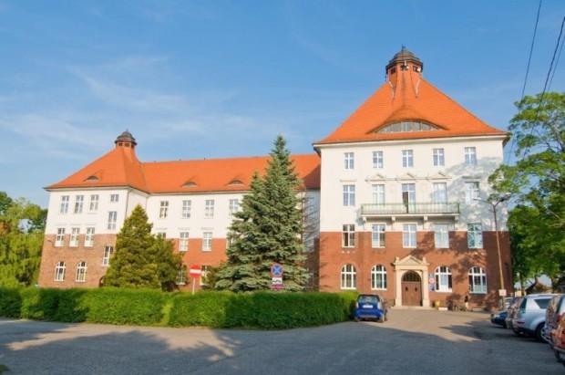 Rydułtowy, Wodzisław Śląski: informatyzacja szpitali